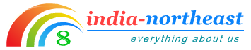 india-northeast.com